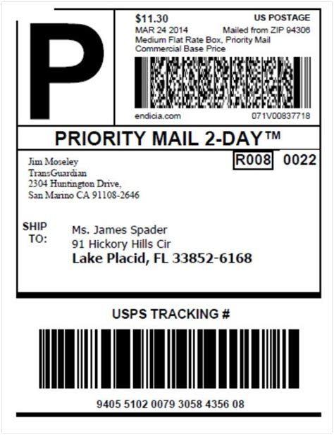 package address label template shipping label shipping labels 183 shipping label dispensers shipping labels custom mailing and
