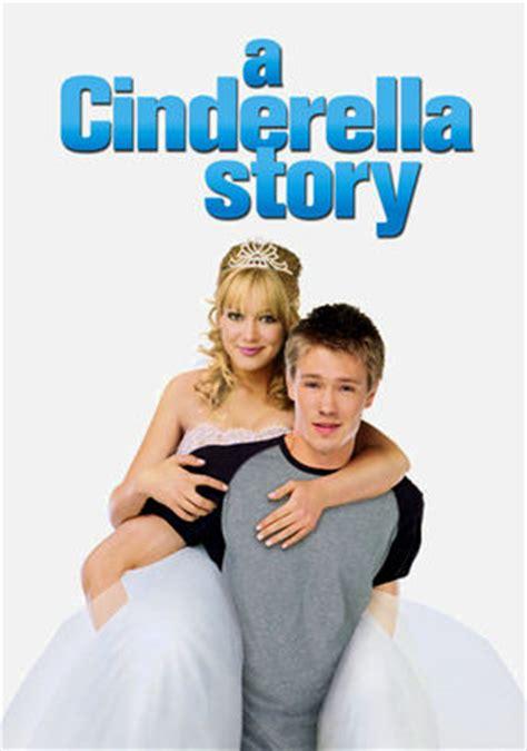 film cinderella story 2004 a cinderella story 2004 for rent on dvd dvd netflix