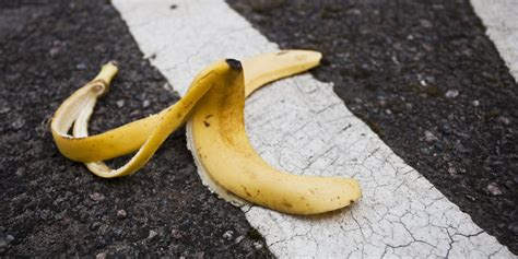Banana Peel banana peel uses 9 ways to make use of everyone s