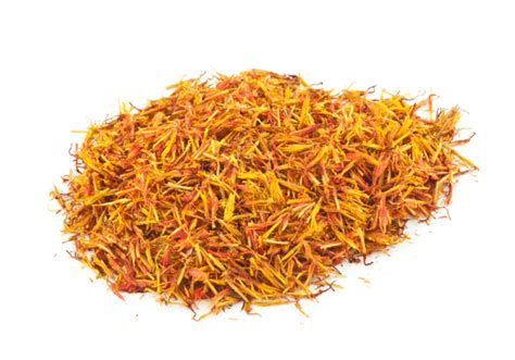 saffron color ingredients saffron color maker