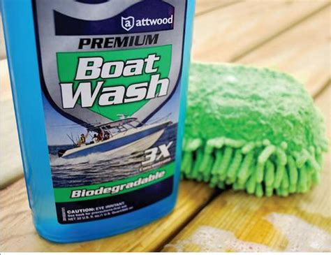 boat hull cleaner ingredients marine boat pontoon marine cleaners polishes attwood