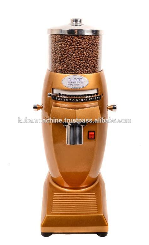 Fine Coffee Grinder Best Selling Industrial Coffee Grinder Mills Coffee Bean