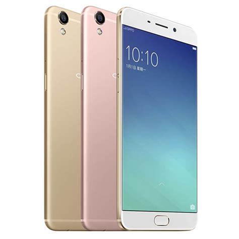 Gambar Dan Handphone Oppo F1 harga oppo f1 plus di malaysia terkini bermula rm1898