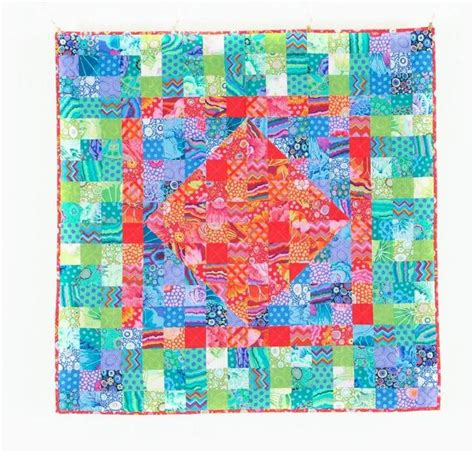 Small Quilt Kits by 322 Best Images About Quilt Ideas On