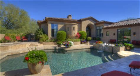 homes for sale real estate in scottsdale az az golf homes