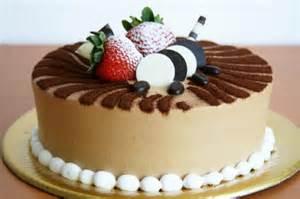 receta de pastel de moka envinado recetasgratis net