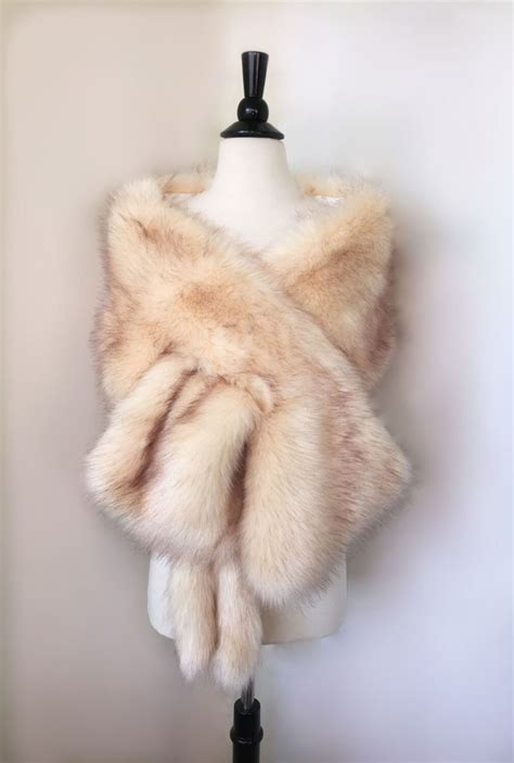 faux fur best best 25 fur wrap ideas on fur wrap wedding
