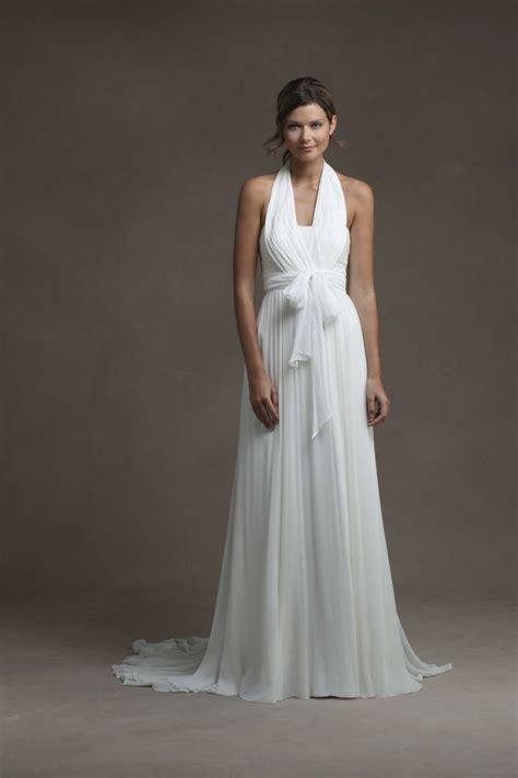 Wedding Attire by Flowy Wedding Dresses Images