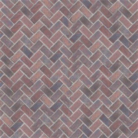 pavement pattern in photoshop free textures photoshop brushes plaintextures com