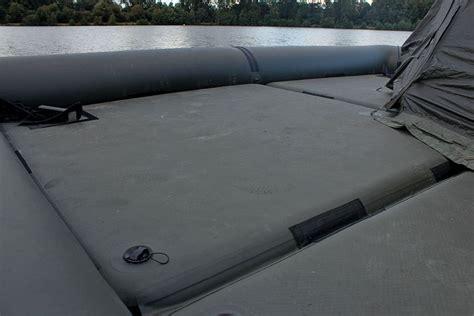 raptor boats platform raptor platform xl raptor boats