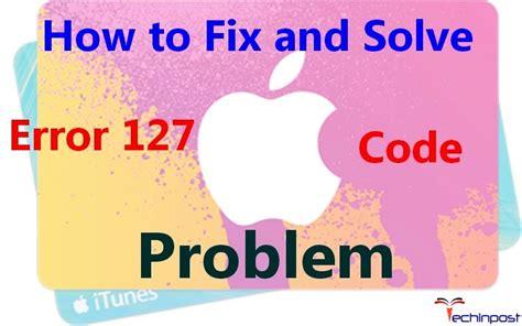 solved how do i replace repair the sprayer diverter valve solved itunes windows error 127 pc code problem