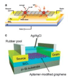 fet transistor graphene fisitech the way of never give up all about graphene