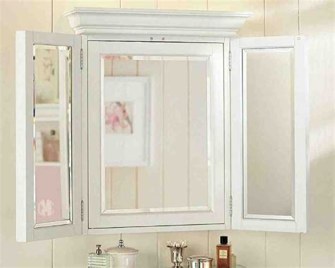 Mirror Bathroom Vanity Cabinet Bathroom Vanity Mirror Cabinet Home Furniture Design