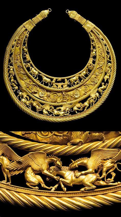 Les 623 Meilleures Images Du Tableau Scythes L Or Sur