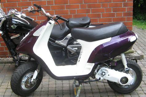 Roller Motorrad Optik by Piaggio Tph 50 Tuning Optik Motorrad Bild Idee