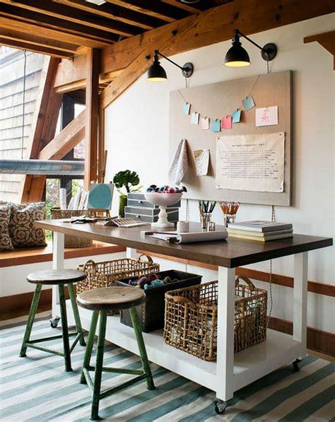 arbeitszimmer design arbeitszimmer im skandinavischen stil 29 coole ideen