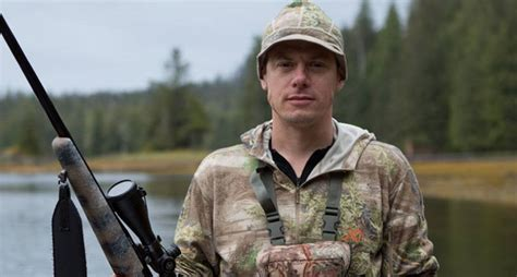 steven rinella gear exclusive steven rinella responds to our questions on