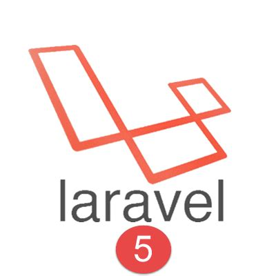 laravel tutorial linux install laravel on centos 7 rhel 7 ubuntu server