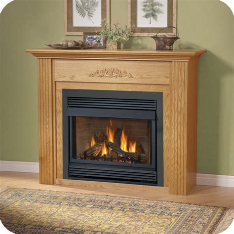 continental gas fireplace continental fireplaces