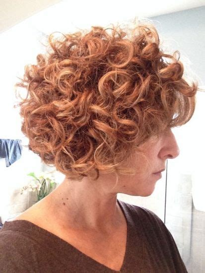 a lined curly bob haircuts a line curly bob naturallycurly com