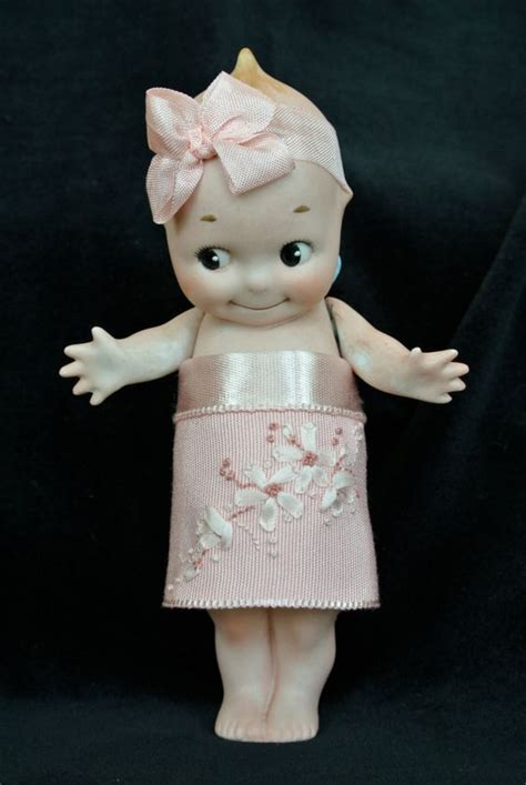 4 inch kewpie doll reserved for quot s quot unique 6 3 4 inch antique bisque o