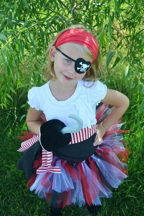 disfraz de fantasia para ninas disfraz de pirata 8 ideas para un disfraz casero pequeocio