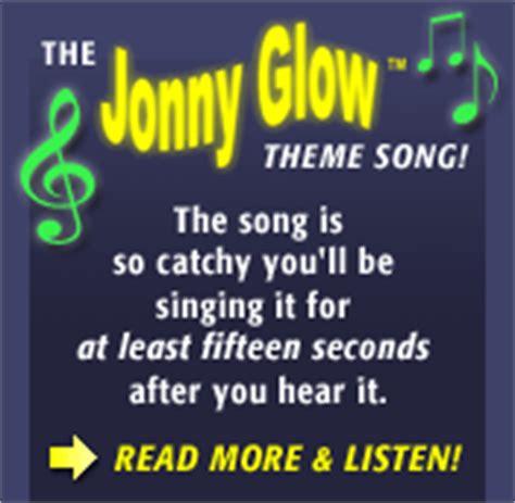 Jonny Glow Toilet Locater by Jonny Glow Toilet Glow In The Novelty Gift