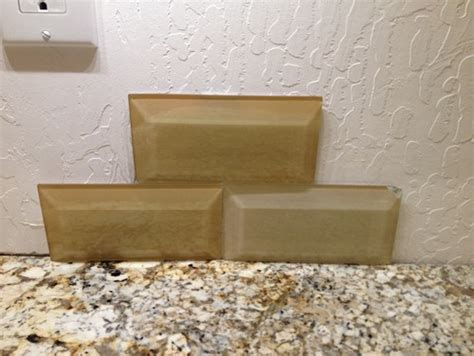 backsplash for busy granite can t decide on a backsplash with a busy granite