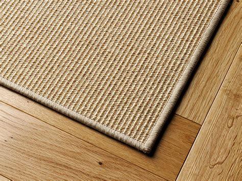teppich läufer sisal k 252 che sisal teppich k 252 che sisal teppich sisal teppich