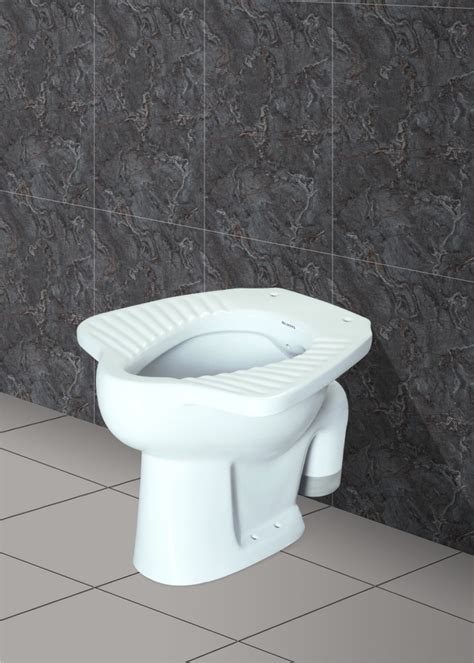 buy belmonte anglo indian water closet s trap ivory