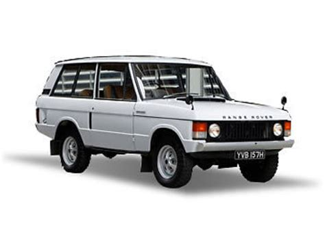 land rover springs land rover discovery 1 range rover classic door lock