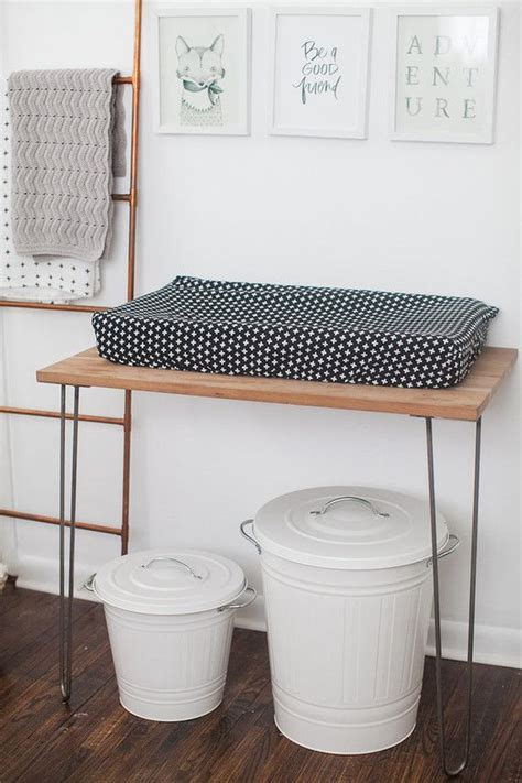 Modern Baby Changing Table Best 20 Nursery Nook Ideas On Pinterest No Signup Required Baby Nook Nursery Set Up And