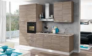 superba Mobili Per Cucina Mondo Convenienza #2: misure-standard-mobili-cucina_NG5.jpg