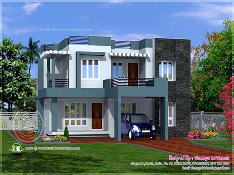 nice modern houses simple home modern house designs