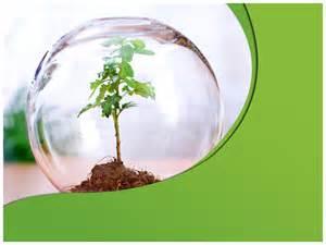 Saving Powerpoint Templates save tree ppt template save tree powerpoint template