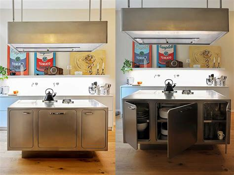 ikea cucine free standing awesome cucina free standing images home interior ideas