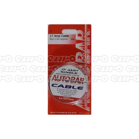 electrical cables car cables car parts