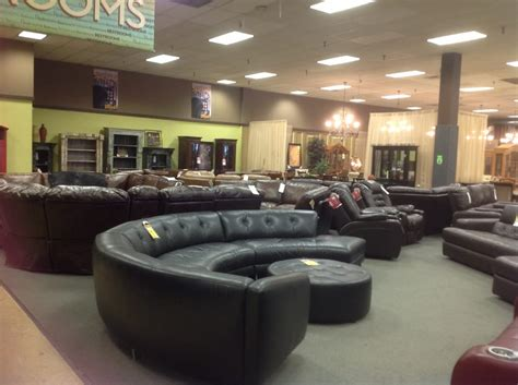 The Dump Furniture Outlet by The Dump Furniture Outlet 36 Photos 12 Reviews Furniture Stores 124 New Market Square