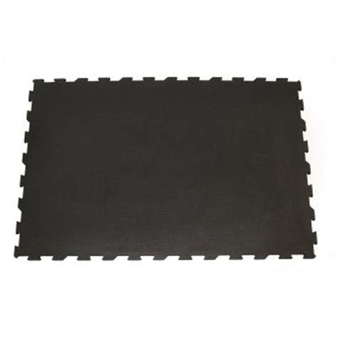 4x6 Rubber Stall Mats by 21 Best Cross Fit Flooring Images On