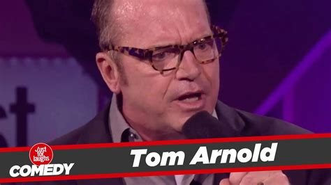 tom arnold youtube tom arnold stand up 2010 youtube