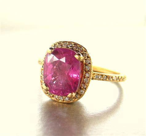 771 best Elizabeth Taylor Big Diamonds images on Pinterest