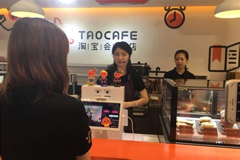 alibaba new retail alibaba going all out on new retail digital caign