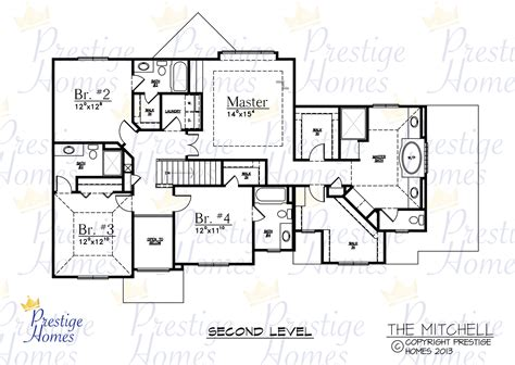 mitchell homes floor plans 100 mitchell homes floor plans chanda floor plan
