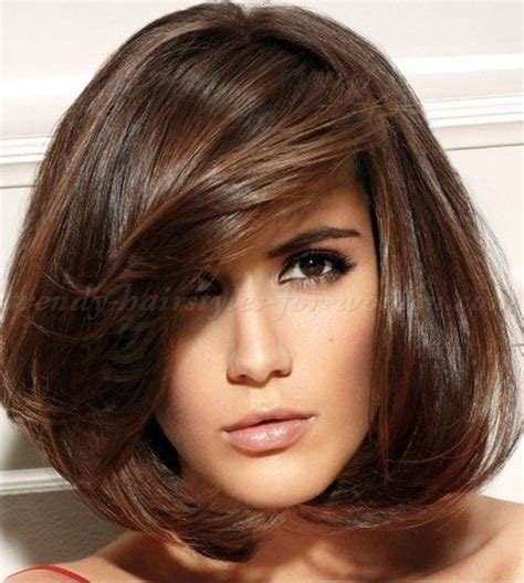 textured bob hairstyles 2013 textured stacked bob haircuts 2013 short hairstyle 2013