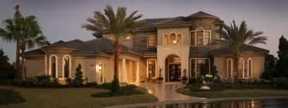 Florida House Real Estate Appraiser In Cape Coral Florida 239 770 5144