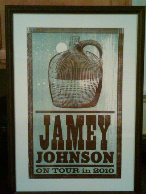 you should ve seen it in color lyrics 21 best images about jamey johnson on dierks
