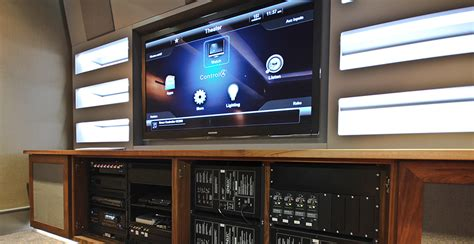 home cinema design uk award winning home cinema in oxfordshire cyberhomes