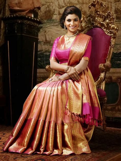Lulu Online Shopping by Sale News And Shopping Details Chennai Silks Bridal Silk