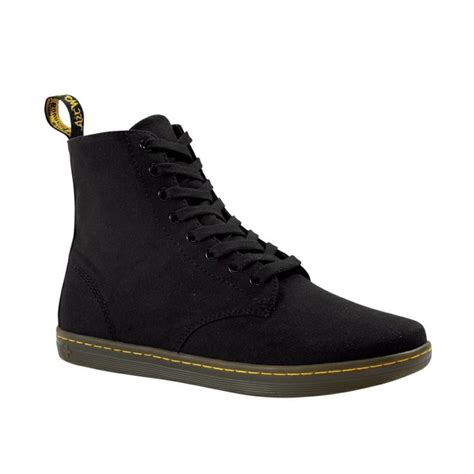 Sepatu Dr Martens 17 best images about my husband on the of