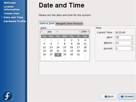 printable calendar timeanddate com calendar time and date 187 calendar template 2018